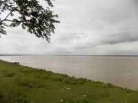 Dolphin Sanctuary - Visit Bihar