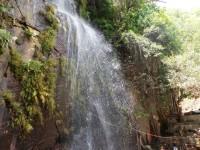 Kakolat Waterfall - Visit Bihar