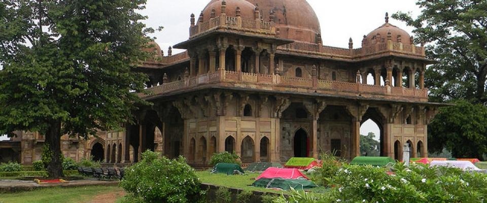 Maner – Visit Bihar