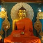 buddist-tour