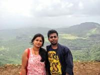 Akshay - Visit Bihar Tour
