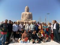 Anil - Visit Bihar Tour