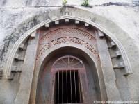 Barabar Cave - Visit Bihar Destination Management