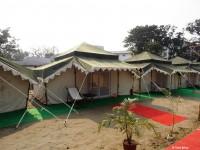 Cottage - Visit Bihar