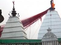 Deoghar - Visit Bihar