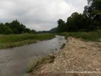 Forest River Tour by Visit Bihar