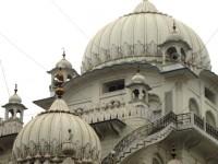 Guru Gobind Singh Ji - Visit Bihar