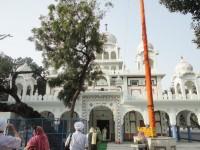 Gurudwara - Visit Bihar Sikh