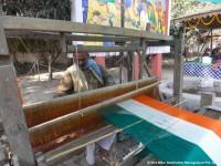 Handloom in Bihar