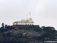 Jain Temple - Mandar