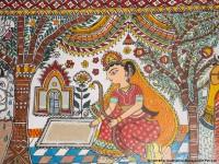 Janakpur - Visit Bihar