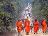 Jethian Trek - Visit Bihar