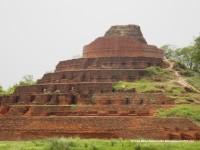 Kesaria - Visit Bihar