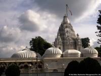 Lacchur Jain Temple