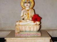 Lord Mahavir - Visit Bihar