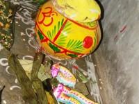 Nag Panchami - Visit Bihar