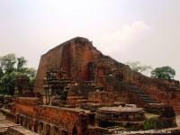 Nalanda University - Visit Bihar