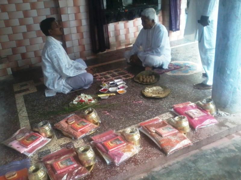 Pinddaan Tour - Visit Bihar