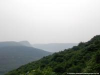 Rajgir Hills