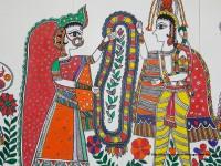 Ram Sita - Visit Bihar