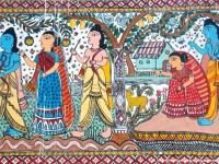Ramayana - Visit Bihar