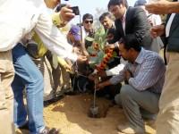 Shambhu Prasad - Visit Bihar Tour