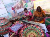 Sikki Products - Visit Bihar Tour