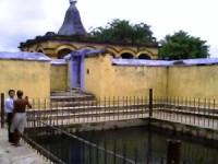 Sita Kund - Visit Bihar