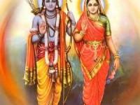 Sita Ram - Visit Bihar
