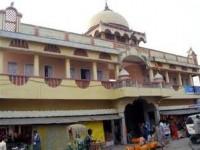 Sitamarhi - Visit Bihar