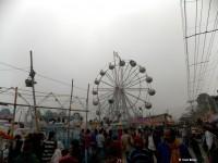 Sonepur Festival by Visit Bihar Tour
