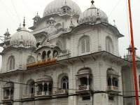 Takht Hari Mandir Sahib - Visit Bihar