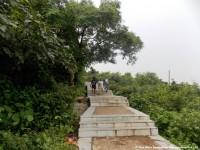 Trek Route - Visit Bihar