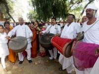 Tribal Festival - Visit Bihar