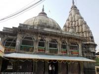 Vishnupad Temple - Visit Bihar