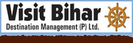Visit Bihar
