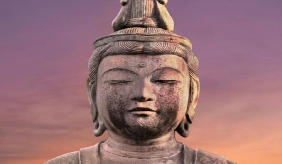 Holistic Experience of Buddha Life
