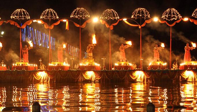 Fairs & Festivals Tours