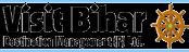cropped-visit-bihar-logo.png